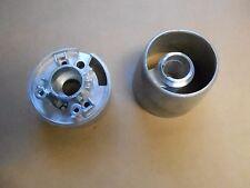 Mopar 68 69 B-Body Charger GTX Roadrunner Steering Column Conversion Kit NEW