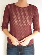 Topshop Tops & Shirts Size 10 for Women