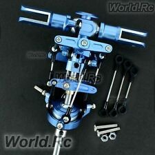 TAROT Metal Main Rotor Head For T-REX Trex 450 SE V2 Helicopter
