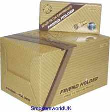 Cigarette Holder - Friend Filters Spare Cartidges 24 Packs of 20 NEW full box