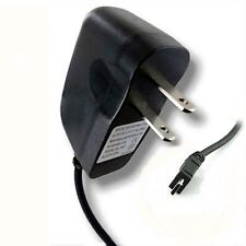 Home Charger for Plantronics K100 M25 M50 M55 BACKBEAT 903 + MARGUE M155 M165
