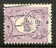 DRUKWERKROL STEENBERGEN'15 OP NR. 50   ZH611
