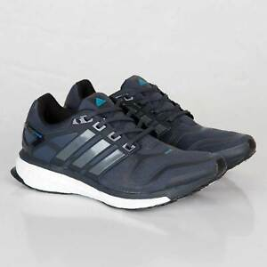 Adidas Energy boost 2 Gr. 40 NP. 150€