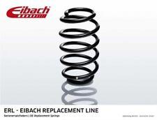 1x EIBACH Serien Fahrwerksfeder Feder Vorne für Seat Ibiza 3 / Skoda Fabia 1+2