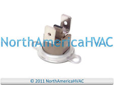 YORK LUXAIRE L350F Rollout Limit Switch 025-27747-017
