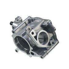 Vakuumpumpe Unterdruckpumpe Audi A4 A6 Q5 VW Golf 6 Passat Skoda Seat 06J145100C