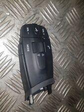 SEAT IBIZA RADIO CONTROL STALK 6J0959441A MK4 1.4 3 DOOR 86 BHP 2009