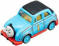 TAKARA TOMY Tomica Dream Tomica No.169 Thomas Car F/S w/Tracking# New from Japan