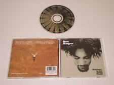Ben Harper/Welcome to the Cruel World (Virgin cdvus 69) Cd Álbum