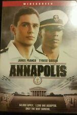 Annapolis (DVD, 2006, Widescreen)