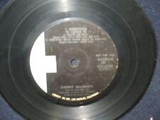 "Jimmy McGriff ""Something To Listen To/Satin Doll/Shiny Stockings"" 45 EP"
