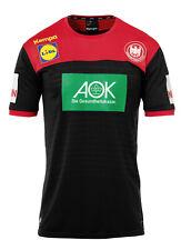 KEMPA DHB-Auswärts-Trikot - Handball-Nationalmannschaft - Saison 2019/2020