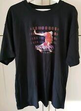 Madonna confesiones en la pista de baile T-shirt X-Large