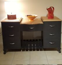 Sideboard/dresser lounge bedroom bathroom