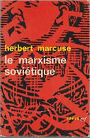 Le marxisme sovietique essai d' analyse critique