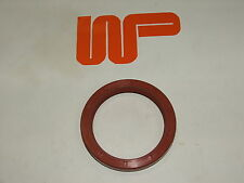 CLASSIC MINI - CLUTCH PRIMARY GEAR OIL SEAL 13H2934