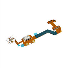 USB Charging Port Flex Ribbon Cable For Lenovo YOGA Tablet 2 1371F Replace Parts