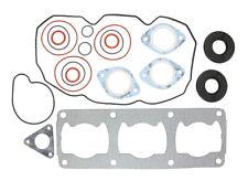 SPI Complete Engine Gasket Set Kit 580 Polaris Indy XLT SKS SP 1992 1993 1994