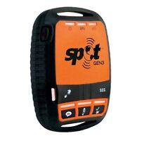 New Spot Gen3 Satellite GPS Messenger Personal Tracker