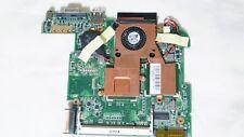 60-OA1BMB3000-C05 Asus Eee PC 1005 Laptop Motherboard