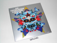 "7"" Single: Die Toten Hosen – Laune der Natur, Limited Edition, NEU & OVP"