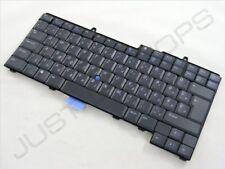 New Dell Inspiron 6000 9200 9300 9300s Hungarian Magyar Keyboard Klaviatura 4138