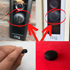 RING Doorbell Pro Replacement Button (UV protected) Brand New - will not crack