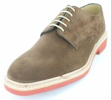 Loake Lace-up Round Toe Formal Shoes for Men