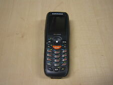 Datalogic DL-Memor 000-904-416 Mobile POS Computer Terminal Barcode Reader Scan