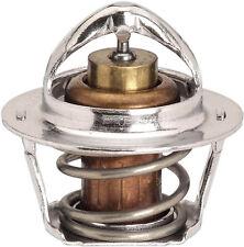 89-02 2.8L 3.1L 3.4L 3.8L V6 Camaro Firebird Thermostat 180 Degree PREMIUM GATES