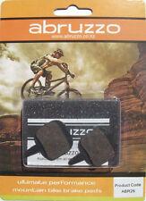 Tektro Io Bike Disc Brake Pads Bicycle N11.11