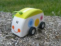 NUOVO Sevi 82261 Maggiolino da corsa bianco Racing Bugs White