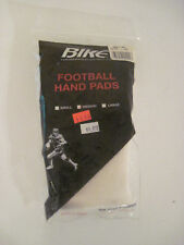 Bike Football Hand Pads Size Adult Medium Set Of 2 New In Package