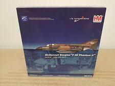 Hobby Master HA1914 F-4D Phantom II RoKAF Taegu AB South Korea 1969 1:72 Metall