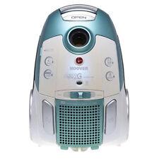 Hoover 1001W-1500W Vacuum Cleaners