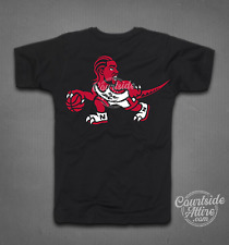 Kawhi Leonard Raptor Shirt Adult jersey Toronto The Klaw new balance