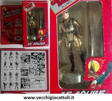 Action figure militari Mego
