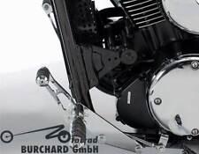 REPOSE-PIEDS 25 cm présenté pour Kawasaki Nations Unies 1500 Classic VNT50D avec