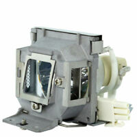 BenQ 5J.Y1405.001 Osram Projector Lamp in Housing for Benq MP513, UHP200/150W