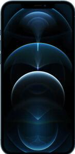 iphone 12 pro max unlocked 256gb