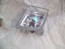 NEW MAZDA 6 MAZDA6 FOG LIGHT LAMP FOGLIGHT 09 10 OEM FOGLAMP DRIVING RH