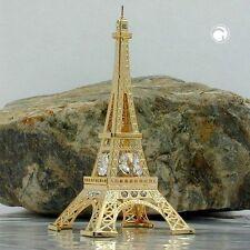 swarovski dekofiguren fürs wohnzimmer günstig kaufen | ebay - Wohnzimmer Deko Figuren