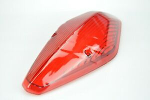 VXT1800T VTX 1300R VTX1300T; VTX1800R VTX 1800S Led Brake Tail Light with Integrated Turn Signal Lamp Indicators For Honda VTX1300S