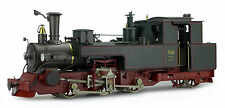 Accucraft al87-012 Saxonian IIIK, live steam, track G, Gauge 32 and 45 MM