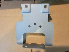 Briggs & Stratton 8hp Fuel / Gas Tank Bracket 222758