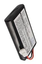 Batterie 1700mAh type NP120 Pour Seecode VOSSOR Phonebook
