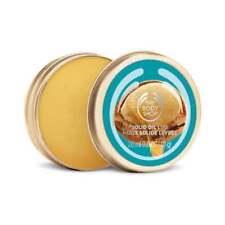 Unbranded Argan Oil Facial Skin Care