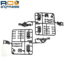 Tamiya D-Parts Upright CR01 TAM51328