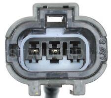 Standard Motor Products SC264 Speed Sensor
