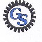 gsgarten2